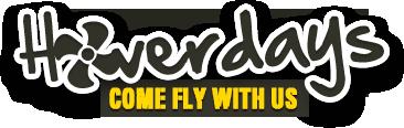 Hovercraft logo